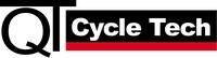 CYCLE-TECH